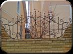 Заборы и навершия, изготовление по Крыму